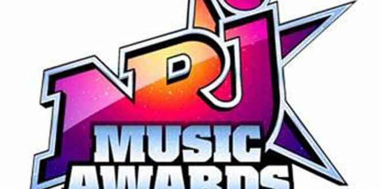 NRJ Music Awards 2011 : le palmarès