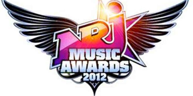 NRJ Music Awards : les nominés 2011