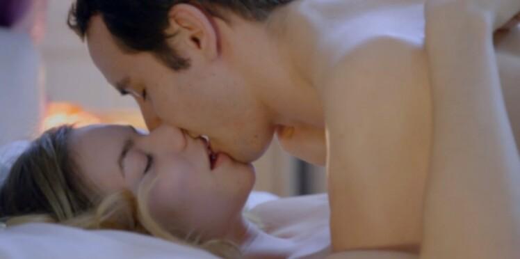 Plus belle la vie : Océane et Jonas au lit, la scène d'inceste crée polémique