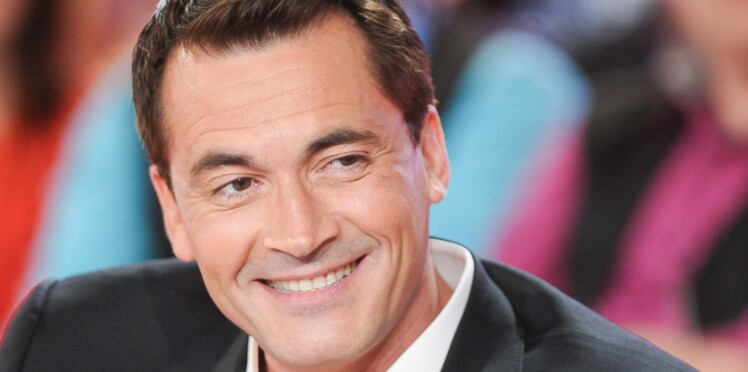 Olivier Minne : il en dit plus sur son coming out