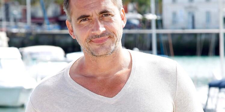 Olivier Minne : son régime secret pour perdre 24 kilos