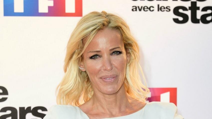Ophélie Winter: 100.000 euros pour Danse avec les stars, ce n'est pas assez