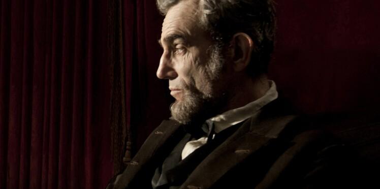 """De """"Lincoln"""" à """"Amour"""", les Oscars 2013 s'annoncent très ouverts"""