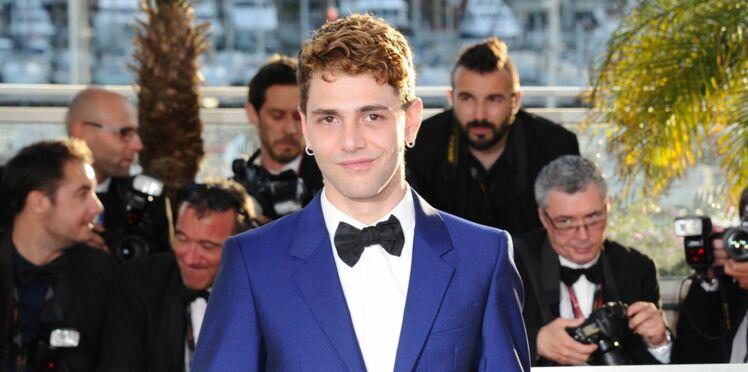 Oscars 2015 : le réalisateur Xavier Dolan se dit « humilié »
