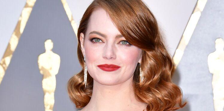 Oscars : quand les stars font de la politique sur le tapis rouge