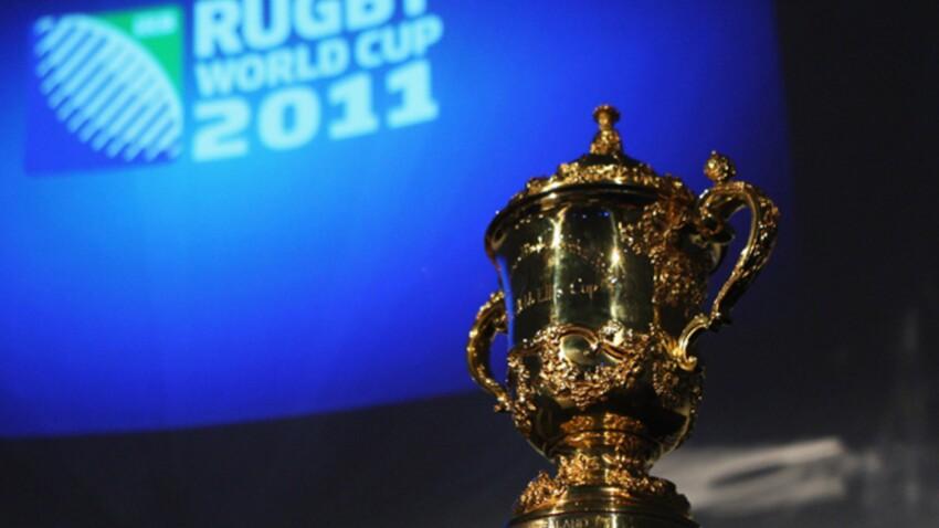 Où regarder la finale de la coupe du monde de rugby dimanche ?