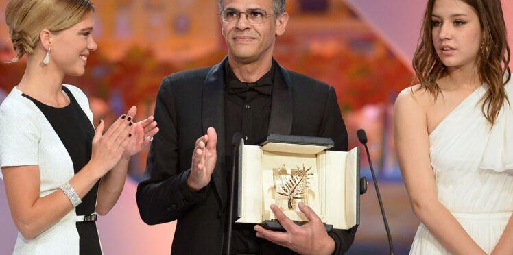 Festival de Cannes : le palmarès et la polémique