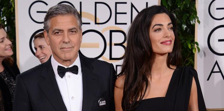 Golden Globes 2015 : le palmarès