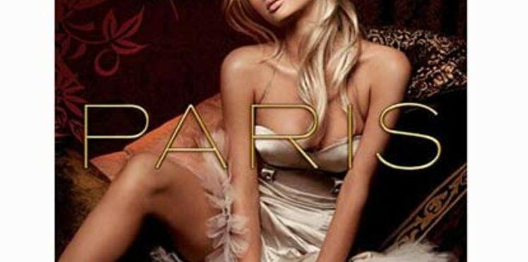 Paris Hilton fait son cinéma