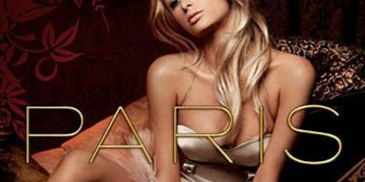 Paris Hilton, un peu moins riche
