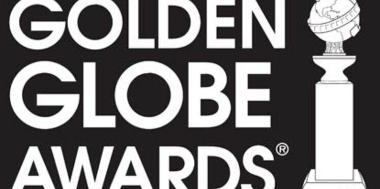 Pas de cérémonie des Golden Globe