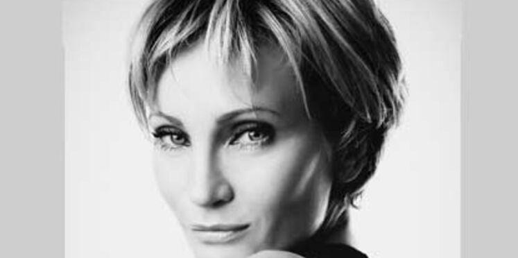 Patricia Kaas : un disque d'or extra-ordinaire