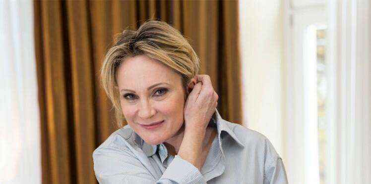 Patricia Kaas explique pourquoi elle est tombée en dépression