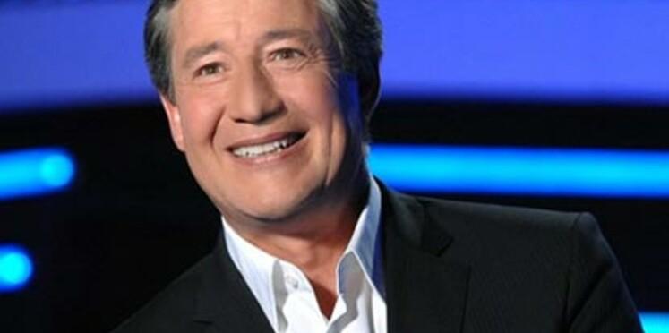 Patrick Sabatier : sa nouvelle émission sur France 2