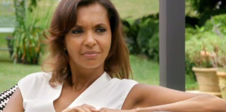 Penelope Fillon face à Karine Le Marchand ?