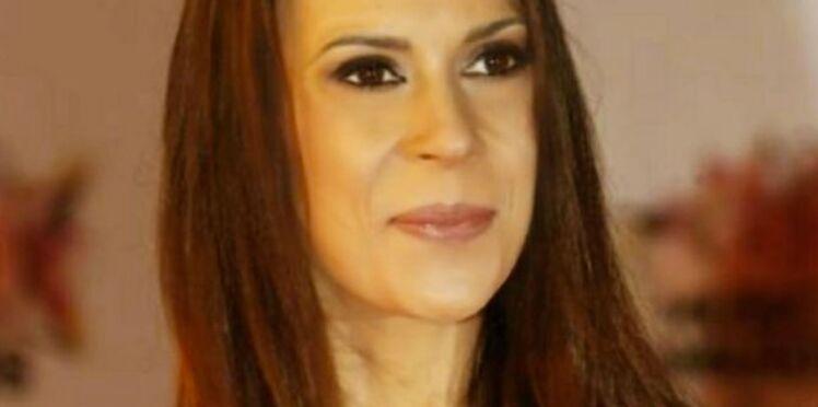 Marion Bartoli réagit aux critiques sur sa perte de poids