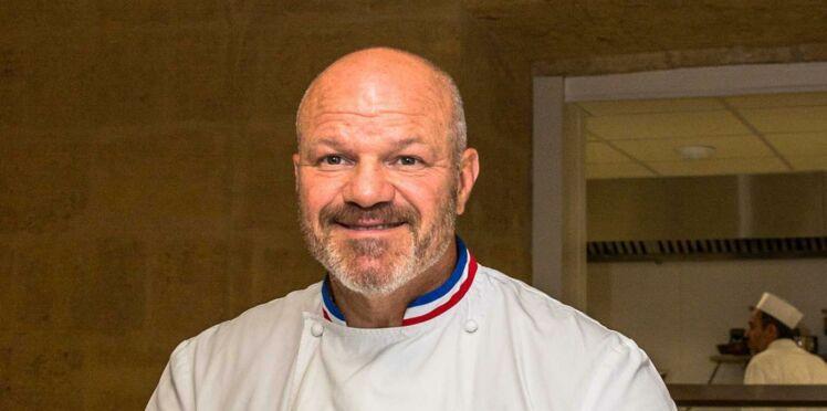 Philippe Etchebest réussit-il vraiment à sauver les restaurants qui coulent ?