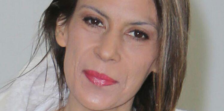 Marion Bartoli : selon la dernière photo publiée, son état de santé se dégrade