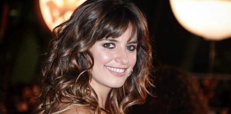 Photo : Laetitia Milot de PBLV change de coiffure et elle est mé-co-nnai-ssable !