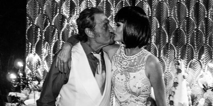 Photos Joyeux Anniversaire Johnny Le Magnifique Femme