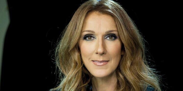 Photos – Céline Dion ne ressemble plus du tout à ça