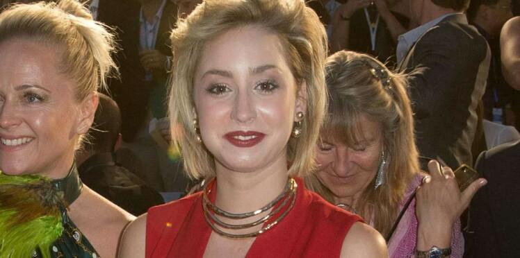 Les photos très sexy de Jazmin Grace Grimaldi, la fille du prince Albert de Monaco