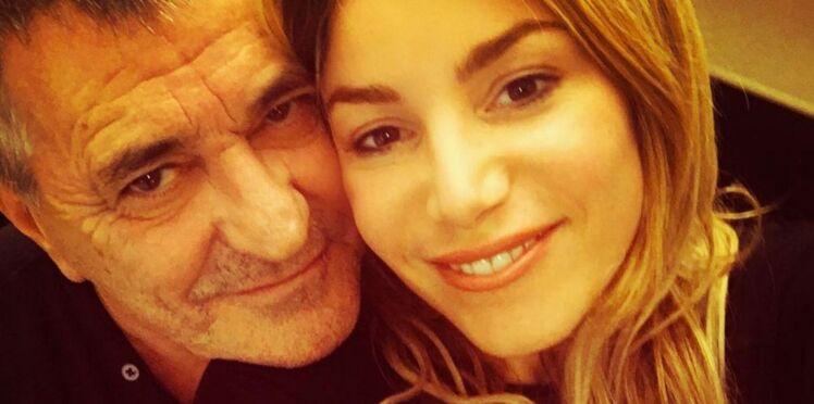 Photos : des nouvelles des jumeaux de Jean-Marie Bigard et Lola Marois