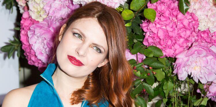 Photos – Elodie Frégé: ses retrouvailles avec Michal de la Star Ac'