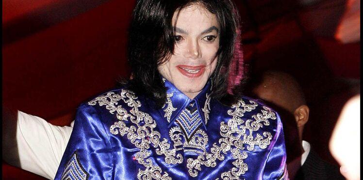 Photos – Nouvelles révélations du médecin de Michael Jackson