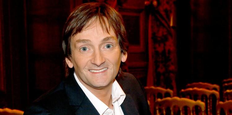 Pierre Palmade : sa jolie façon de draguer un chanteur français...