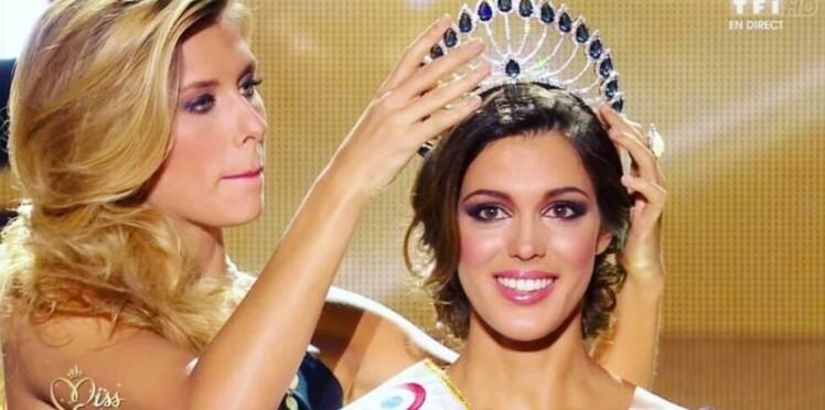 Qui est Iris Mittenaere, Miss France 2016?