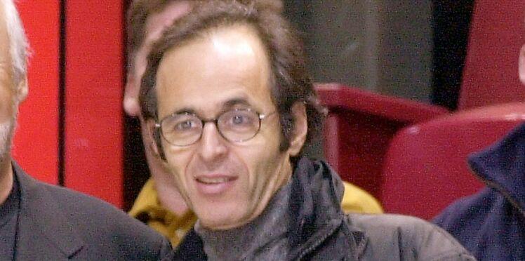 Patricia Kaas explique pourquoi Jean-Jacques Goldman a quitté les Enfoirés