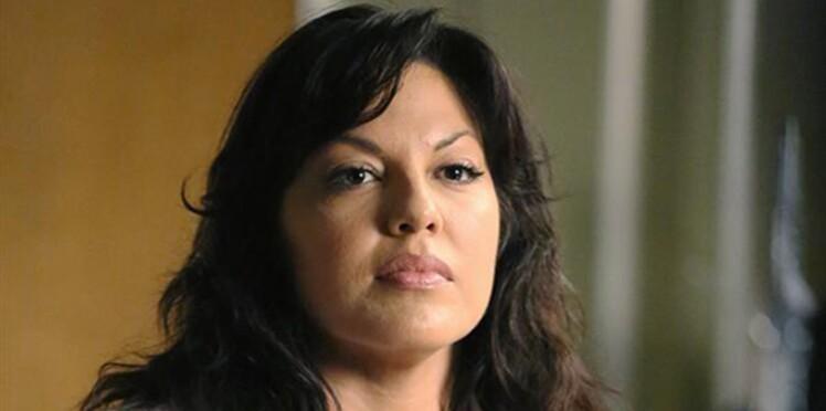 Pourquoi Sara Ramirez (Callie Torres) a-t-elle quitté Grey's Anatomy ?