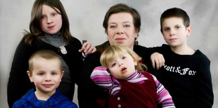 (Photos) Que sont devenus les enfants de Marie-Laure Picat après sa mort ?