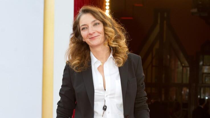 Qui est Corinne Masiero, l'interprète du Capitaine Marleau sur France 3 ?