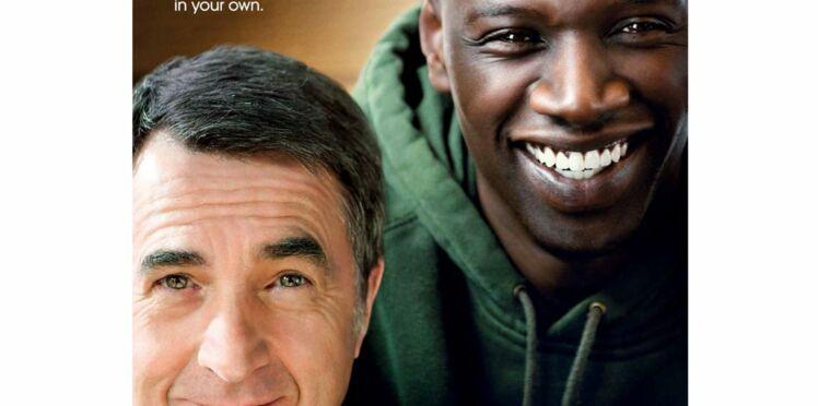 Record de candidats à l'Oscar du meilleur film étranger