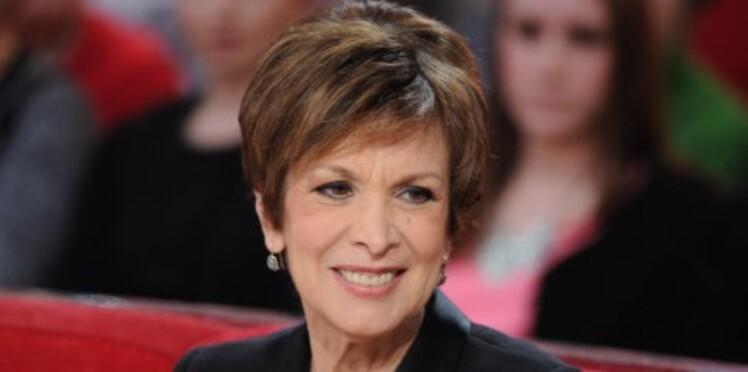 Photo : voici le probable remplaçant de Catherine Laborde à la météo sur TF1