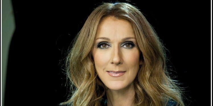 Photos- Céline Dion: son fils René-Charles, est devenu un bel ado