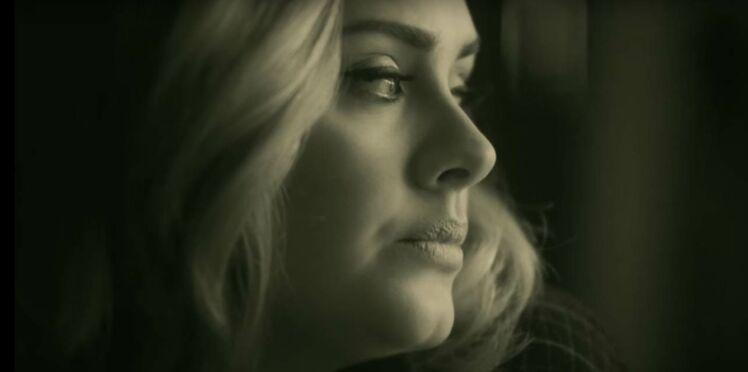 Adele : la chanteuse choisit la France !