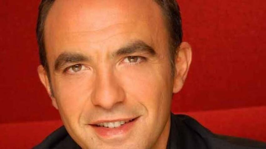 La Star academy, de retour sur TF1