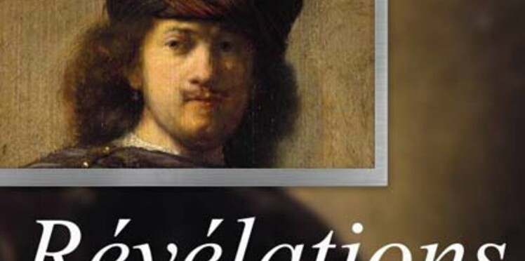 Découvrez l'exposition Révélations, une odyssée numérique dans la peinture