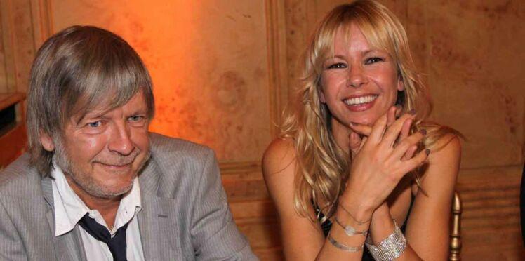 """Romane Serda : vivre avec Renaud, """"J'en ris, j'en pleure, mais c'est sans issue"""""""