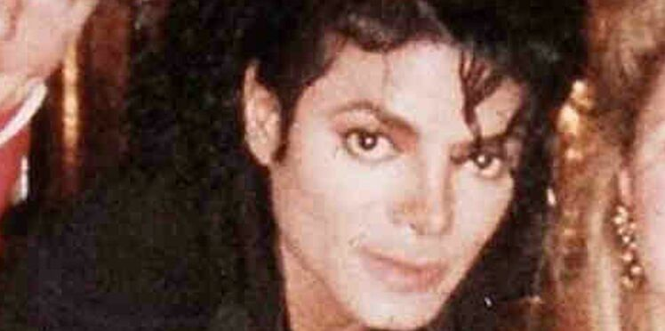 Photo : Michael Jackson vivant ? Les fans en sont sûrs !