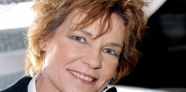 """Sabine Paturel raconte sa vie pendant et après """"Les bêtises"""""""