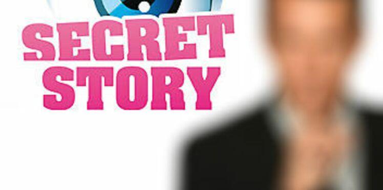 Secret story 8 : les nouveautés annoncées