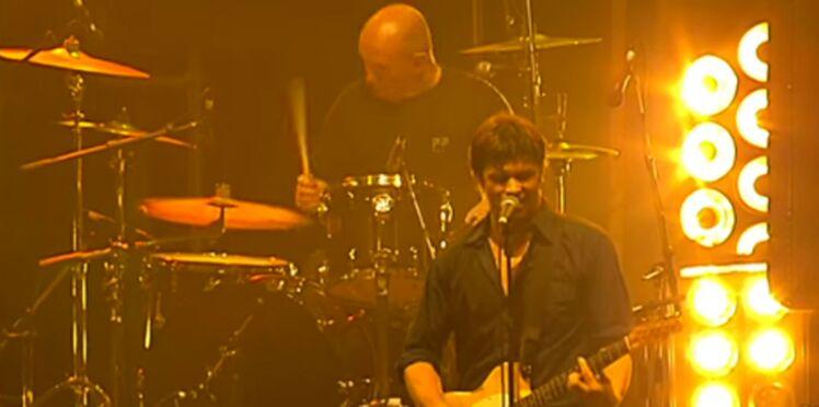 Pour Serge Teyssot-Gay, le guitariste de Noir Désir, le groupe ne se reformera pas