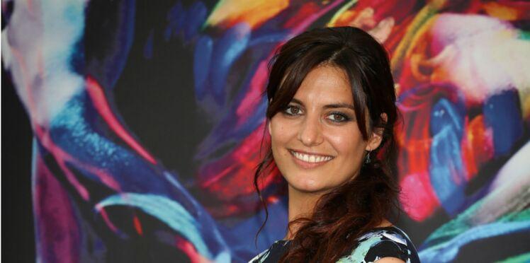 """La série """"La vengeance aux yeux clairs"""" avec Laetitia Milot, vivement critiquée"""