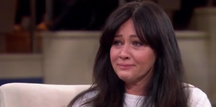 Shannen Doherty : son rêve de devenir maman brisé par son cancer