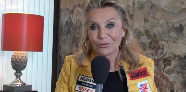 Sheila : ses confidences étonnantes sur la chirurgie esthétique