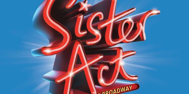 """Sister Act"" joue les prolongations"